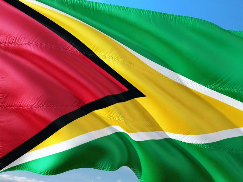 voyance en Guyane